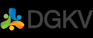 DGKV-Logo_web-300x123